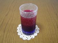 shiso_drink.jpg
