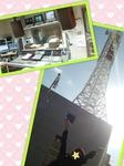 2015-03-26-12-48-00_deco.jpg