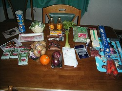 Crhistmas_shopping.jpg