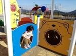 幼児遊具3.jpg