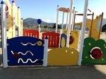 幼児遊具5.jpg