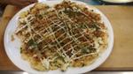 okonomi5.jpg